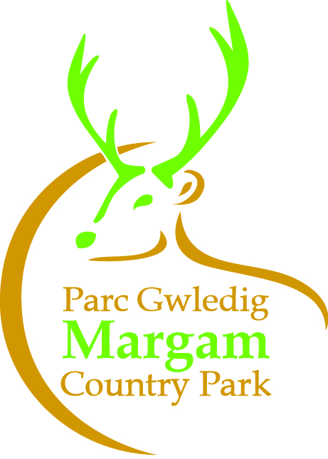 Margam Country Park